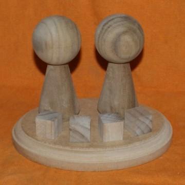 http://cortinadosluft.com.br/101-176-thickbox/noivinhos-topo-de-bolo-artesanato-em-madeira-boneco-de-madeira.jpg