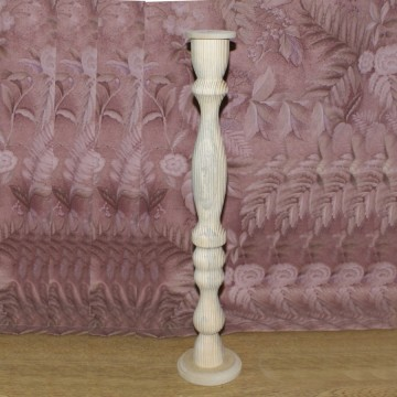 http://cortinadosluft.com.br/106-190-thickbox/castical-torneado-em-pinus-jogo-com-4-pecas.jpg