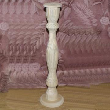 http://cortinadosluft.com.br/107-200-thickbox/castical-torneado-em-pinus-jogo-com-4-pecas.jpg