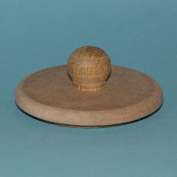 http://cortinadosluft.com.br/113-217-thickbox/tampa-de-mdf-milho-ervilha-200g-com-puxador-artesanato-loja-de-artesanato.jpg