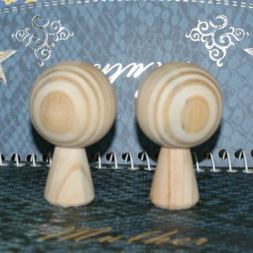 http://cortinadosluft.com.br/116-225-thickbox/noivinhos-topo-de-bolo-artesanato-em-madeira-boneco-de-madeira.jpg