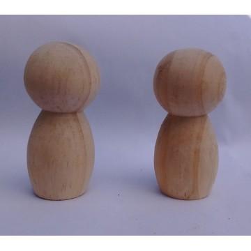 http://cortinadosluft.com.br/118-303-thickbox/noivinhos-topo-de-bolo-artesanato-em-madeira-boneco-de-madeira.jpg