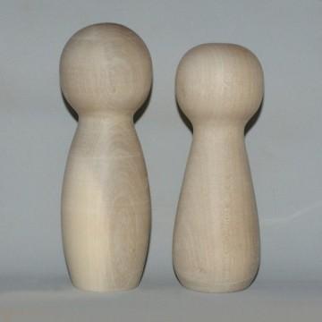 http://cortinadosluft.com.br/124-231-thickbox/casal-de-bonecos-de-madeira-cru-de-11cm-top-de-bolo-decoracao-schutzs.jpg
