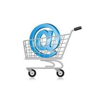 http://cortinadosluft.com.br/147-273-thickbox/loja-virtual-e-commerce-pagamentos-vendas-online-hospedagem-de-loja-virtual.jpg
