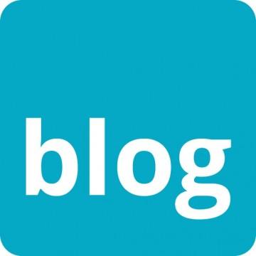 http://cortinadosluft.com.br/148-274-thickbox/loja-virtual-e-commerce-pagamentos-vendas-online-hospedagem-de-loja-virtual.jpg