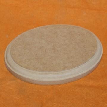 http://cortinadosluft.com.br/149-275-thickbox/base-de-mdf-de-16-x-11-centimetro-com-6-mm-de-espessura-coracao-biscuit-.jpg