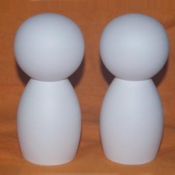 http://cortinadosluft.com.br/15-71-thickbox/noivinhos-topo-de-bolo-artesanato-em-madeira.jpg