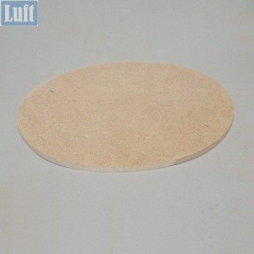 http://cortinadosluft.com.br/151-277-thickbox/base-de-mdf-de-16-x-11-centimetro-com-6-mm-de-espessura.jpg