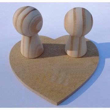 http://cortinadosluft.com.br/152-338-thickbox/noivinhos-topo-de-bolo-artesanato-em-madeira-boneco-de-madeira.jpg