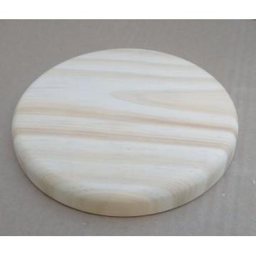 http://cortinadosluft.com.br/163-330-thickbox/base-redonda-de-9-mm-com-8-cm-de-diametro-e-boleada.jpg