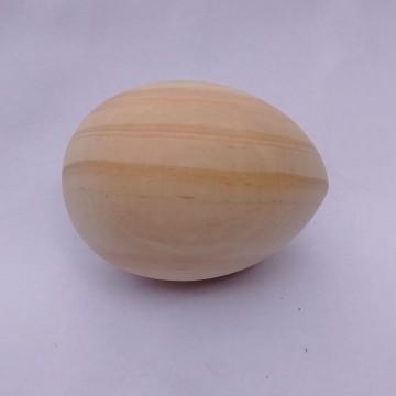 http://cortinadosluft.com.br/170-301-thickbox/ovo-de-madeira-de-galinha-cru.jpg