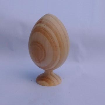 http://cortinadosluft.com.br/171-302-thickbox/ovo-de-madeira-de-galinha-cru-com-pezinho.jpg