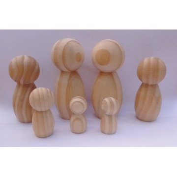 http://cortinadosluft.com.br/174-308-thickbox/noivinhos-topo-de-bolo-artesanato-em-madeira-boneco-de-madeira.jpg