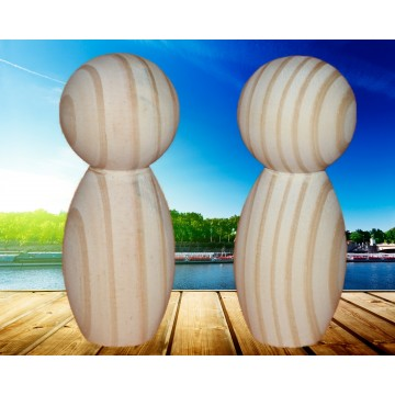 http://cortinadosluft.com.br/18-279-thickbox/noivinhos-topo-de-bolo-artesanato-em-madeira-boneco-de-madeira.jpg