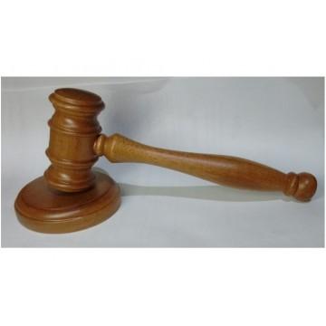 http://cortinadosluft.com.br/188-325-thickbox/martelo-de-juiz-em-madeira-nobre-escura-.jpg
