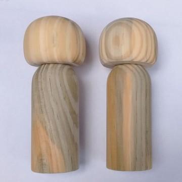 http://cortinadosluft.com.br/196-335-thickbox/casal-de-boneco-de-madeira-com-14-cm-.jpg