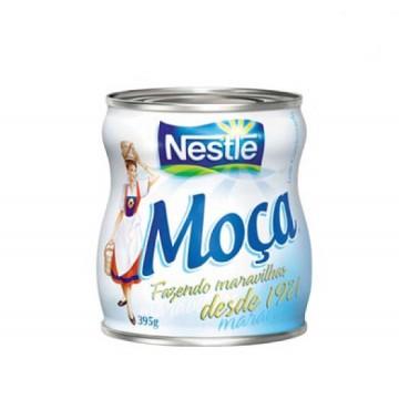 http://cortinadosluft.com.br/199-341-thickbox/tampa-para-lata-leite-condensado-moca-tradicional-com-puxador.jpg