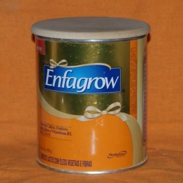 http://cortinadosluft.com.br/20-63-thickbox/tampa-de-mdf-cru-com-puxador-para-enfagrow-400g.jpg