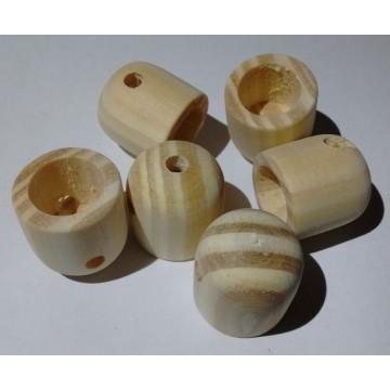 http://cortinadosluft.com.br/200-342-thickbox/tampas-de-aromatizantes-para-vidrinhos-de-carro.jpg