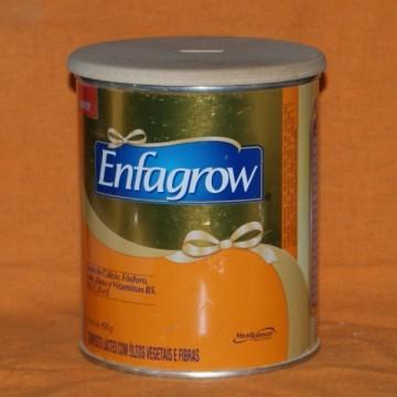 http://cortinadosluft.com.br/21-64-thickbox/tampa-de-mdf-cru-com-puxador-para-enfagrow-400g.jpg