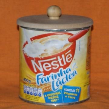 http://cortinadosluft.com.br/22-66-thickbox/tampa-de-mdf-cru-com-puxador-para-farinha-lactea-.jpg