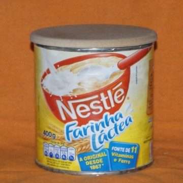 http://cortinadosluft.com.br/24-70-thickbox/tampa-de-mdf-cru-sem-puxador-para-farinha-lacte-decoupage.jpg
