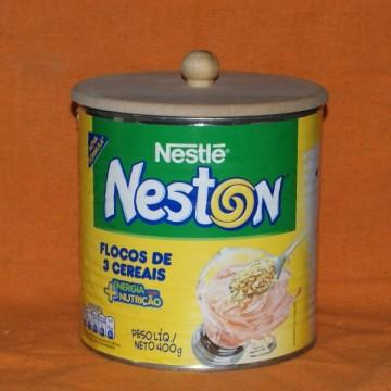 http://cortinadosluft.com.br/25-69-thickbox/tampa-de-mdf-cru-com-puxador-para-neston-cereais-decoupage.jpg