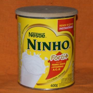 http://cortinadosluft.com.br/30-77-thickbox/tampa-de-mdf-cru-com-puxador-para-leite-ninho-400-gramas.jpg