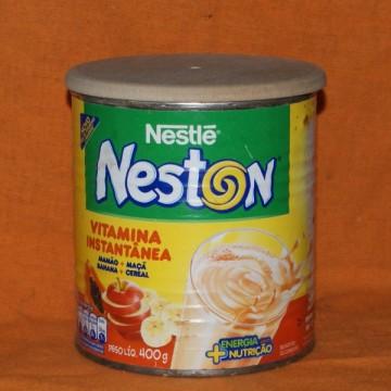 http://cortinadosluft.com.br/32-80-thickbox/tampa-de-mdf-cru-cofrinho-para-neston-vitaminas-400g.jpg