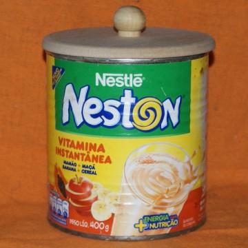 http://cortinadosluft.com.br/33-81-thickbox/tampa-de-mdf-cru-cofrinho-para-neston-vitaminas-400g.jpg
