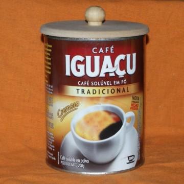 http://cortinadosluft.com.br/34-82-thickbox/tampa-de-mdf-cru-com-puxador-para-cafe-iguacu-200-gramas.jpg