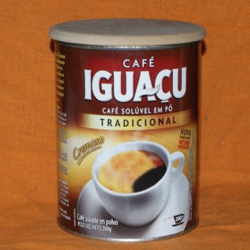 http://cortinadosluft.com.br/35-85-thickbox/tampa-de-mdf-cru-com-puxador-para-cafe-iguacu-200-gramas.jpg