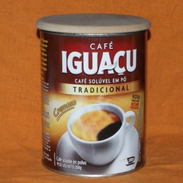 http://cortinadosluft.com.br/36-86-thickbox/tampa-de-mdf-cru-com-puxador-para-cafe-iguacu-200-gramas.jpg