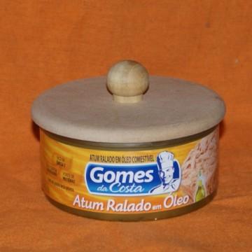 http://cortinadosluft.com.br/37-87-thickbox/tampa-de-mdf-cru-com-puxador-para-atum-gomes-170-gramas.jpg