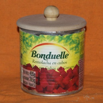 http://cortinadosluft.com.br/40-92-thickbox/tampa-de-mdf-cru-com-puxador-para-bonduelle-400-gramas.jpg