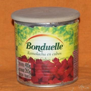 http://cortinadosluft.com.br/41-95-thickbox/tampa-de-mdf-cru-com-puxador-para-bonduelle-400-gramas.jpg