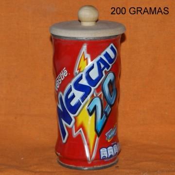 http://cortinadosluft.com.br/43-97-thickbox/tampa-de-mdf-cru-com-puxador-para-nescau-torcido-200-gramas.jpg