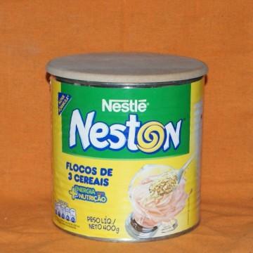 http://cortinadosluft.com.br/50-108-thickbox/tampa-de-mdf-cru-com-puxador-para-neston-cereais-decoupage.jpg