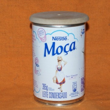 http://cortinadosluft.com.br/52-112-thickbox/tampa-de-mdf-cru-com-puxador-para-leite-moca-abre-facil-395g.jpg