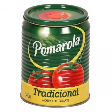 http://cortinadosluft.com.br/57-118-thickbox/tampa-de-mdf-cru-com-puxador-para-molho-de-tomate-pomarola-340g.jpg