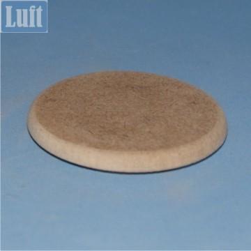 http://cortinadosluft.com.br/59-125-thickbox/latinhas-para-lembrancinhas-decoupage-artesanato-em-madeira.jpg