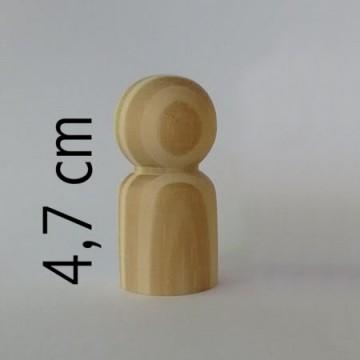 http://cortinadosluft.com.br/71-296-thickbox/noivinhos-topo-de-bolo-artesanato-em-madeira-boneco-de-madeira.jpg