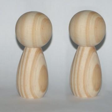 http://cortinadosluft.com.br/76-269-thickbox/noivinhos-topo-de-bolo-artesanato-em-madeira-boneco-de-madeira.jpg