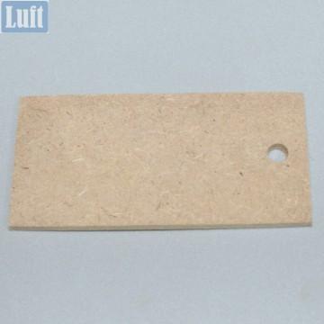 http://cortinadosluft.com.br/80-150-thickbox/chaveiros-de-mdf-redondo-de-5-centimetros-brindes-presentes-bolsas.jpg