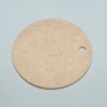 http://cortinadosluft.com.br/81-152-thickbox/chaveiros-de-mdf-redondo-de-5-centimetros-brindes-bolsas-artesanato-onde-comprar.jpg