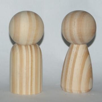 http://cortinadosluft.com.br/82-268-thickbox/noivinhos-topo-de-bolo-artesanato-em-madeira-boneco-de-madeira.jpg