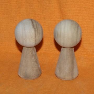 http://cortinadosluft.com.br/88-161-thickbox/casal-de-bonecos-de-madeira-cru-de-11cm-top-de-bolo-decoracao-schutzs.jpg
