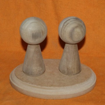 http://cortinadosluft.com.br/90-163-thickbox/noivinhos-topo-de-bolo-artesanato-em-madeira-boneco-de-madeira.jpg