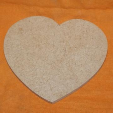 http://cortinadosluft.com.br/98-173-thickbox/base-de-mdf-de-16-x-11-centimetro-com-6-mm-de-espessura-coracao-biscuit-.jpg