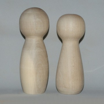 https://cortinadosluft.com.br/124-231-thickbox/noivinhos-topo-de-bolo-artesanato-em-madeira-boneco-de-madeira.jpg